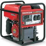 Agregat prądotwórczy do elektronarzędzi Honda EM30