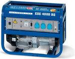 Agregat prądotwórczy do domu Endress ESE 6000 BS